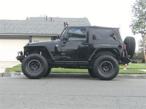 badass 2 door jeep baddest looking 2 door jk page 35 jk forum com