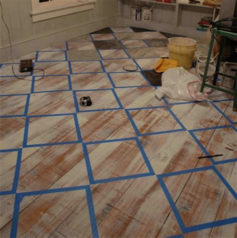 Can You Use Garage Floor Paint On Wood Best 25 Painters Design Ideas On Wall