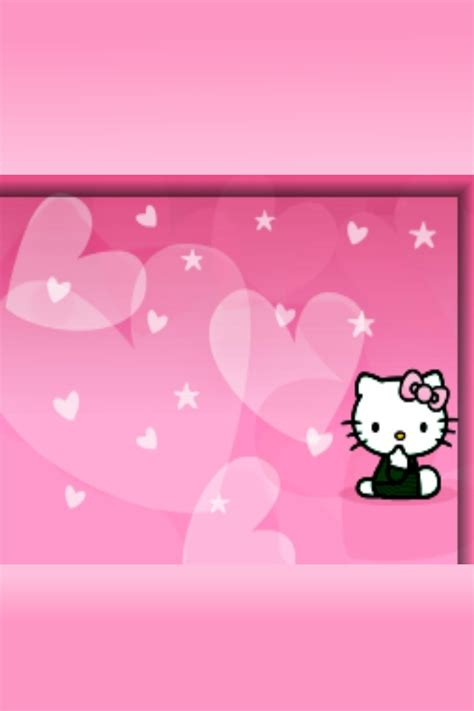 hello kitty themes on cydia hello kitty iphone 4s homescreen lockscreen wallpapers