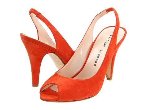 orange high heels for wedding 8 best images about wedding shoes 3 on dress