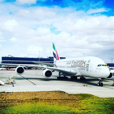 emirates quora what is it like to always fly first class quora