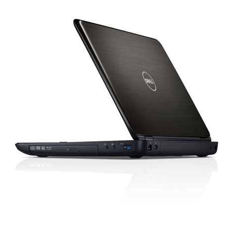 Laptop Dell N4010 Second dell inspiron i14rn 1364dbk 14 inch laptop the tech journal
