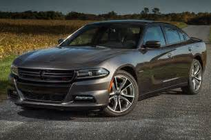 2015 Dodge Charger Images 2015 Dodge Charger Rt Front Three Quarter View 4 Photo 55