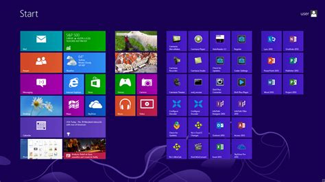 Windows 8 1 64bit buy microsoft windows 8 1 enterprise 64 bit for