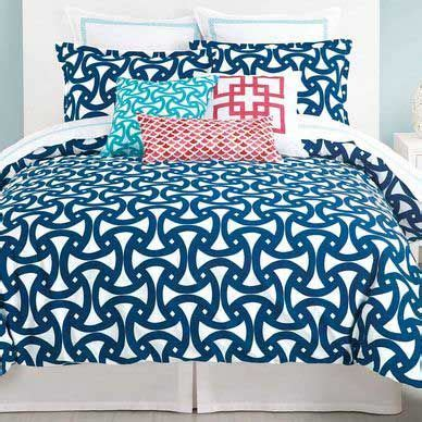 Teal And Raspberry Bedroom 26 best images about contemporary designs on