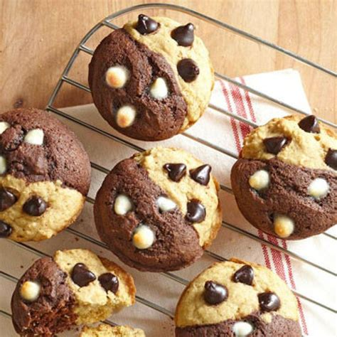 our best muffin recipes to go breakfast favorites