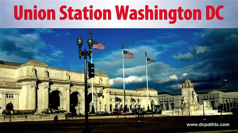comfort in dc washington d c car service and airport transportation