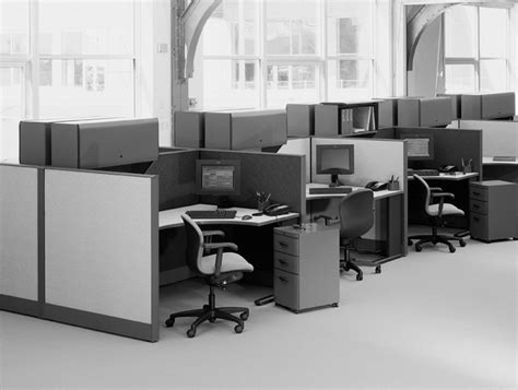 78 knoll office furniture systems knoll office