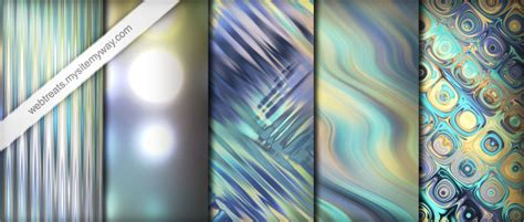 abstract pattern for photoshop pastel abstract light patterns by webtreatsetc on deviantart