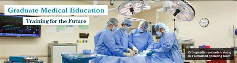 Healthcare Programs For Mba Graduates by Mostrutor