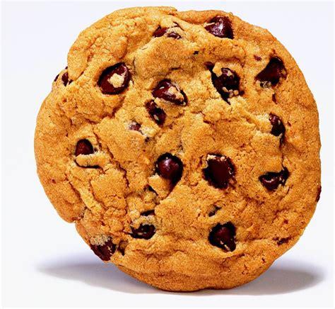 was heißt kuchen auf englisch der baum fiel aus cookies wurde kuchen und das wetter
