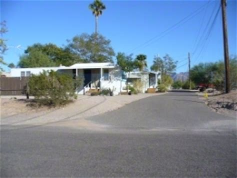 apache junction mobile home for sale apache junction