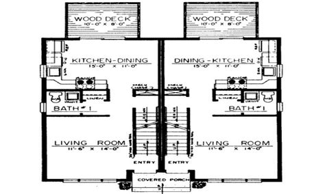 simple 2 bedroom house plans 1920 2 bedroom house plans 2 bedroom house simple plan 1920s home plans mexzhouse