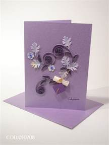 Handmade Card Designs - cards design handmade new calendar template site