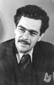 biografia carlos f gutierrez wikipedia biografia de carlos f gutierrez escritor hondureo tiwy com