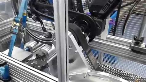 epl difficulty checker ebike pr 252 fstand im betrieb batteryuniversity gmbh youtube