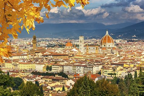 best area to stay in florence the wimdu guide to the best accommodation in florence