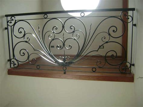 imagenes de herreria artisticas fabricantes de puertas de herreria artistica y ventanas en