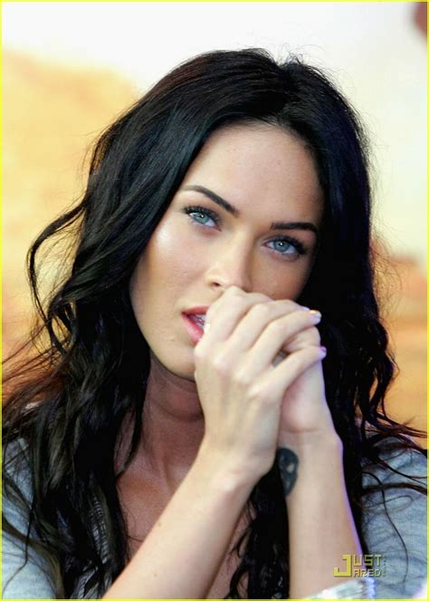 Style Megan Fox Fabsugar Want Need by 25 Best Ideas About Megan Fox Wallpaper On