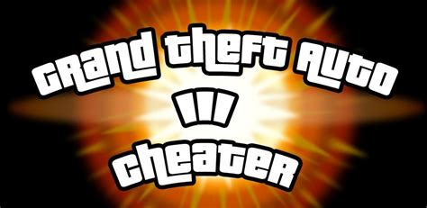 gta 3 cheater apk andro apk cracked grand theft auto iii gta 3 cheater apk 1 5 free android cracked