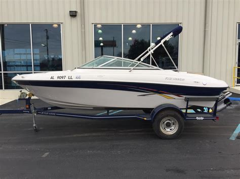 four winns boats for sale in arizona four winns new and used boats for sale in az