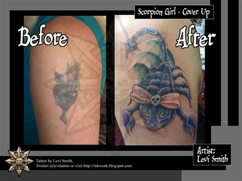 queen tattoo cover up ink works article cover ups and fix ups