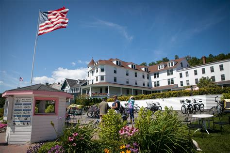 island house mackinac island waterfront hotel mackinac island mi island house hotel