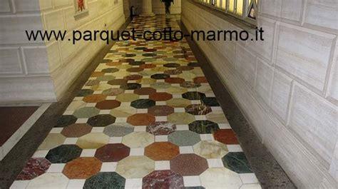 pavimenti granito pavimenti in marmo e in granito pavimenti a roma