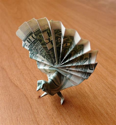 Dolar Origami - 17 best images about money oragami on dollar