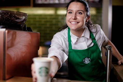 7 things starbucks partners can t stand hearing