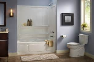 Bathroom Ideas For Small Bathrooms Designs New Home Designs Latest Small Modern Bathrooms Designs