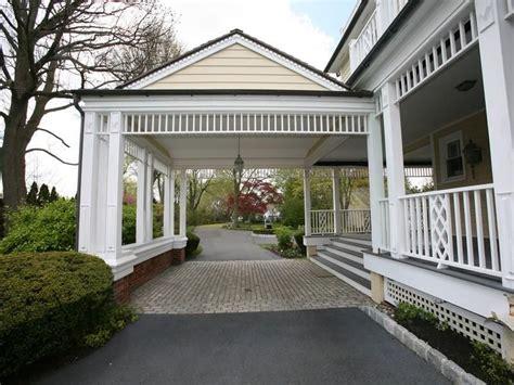 carport porte cochere porte cochere for my next house dream home cottage in