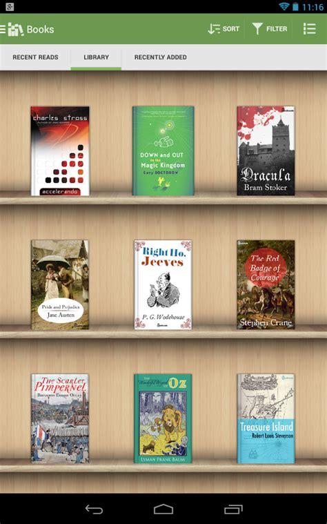 aldiko book reader premium 2 1 0 apk aldiko book reader premium android apps on play