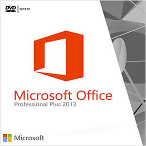 Microsoft Office 2013 Professional Plus by Microsoft Office 2013 Professional Plus Iso Free