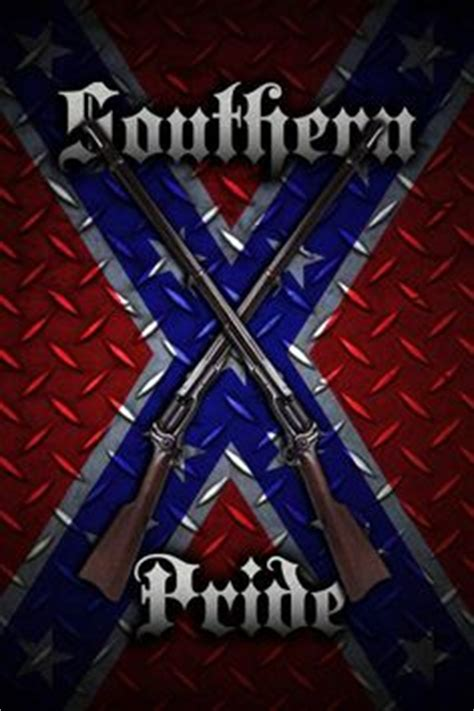 1000 images about southern tattoos n flags on rebel flags rebel flag tattoos and