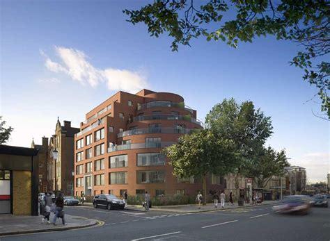 chelsea appartments chelsea apartments london flats manhattan loft