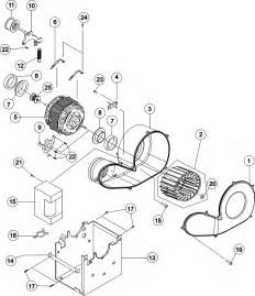 Maytag Clothes Dryer Parts 301 Moved Permanently