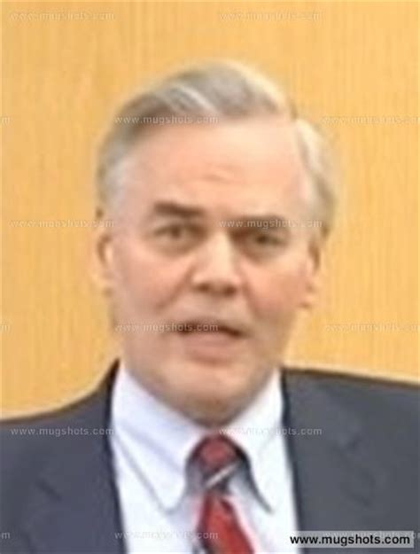 Federal Criminal History Record Information Chri Christopher St Nytimes Reports Elected Supervisor Of Ramapo Arrested In