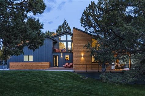 home design expo redmond wa redmond ranch gets three modern additions and stylish