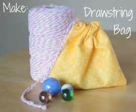 Good Sewing Machine For Beginner Easy Sewing Projects For Kids
