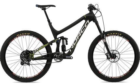 mtb le 2014 norco range carbon le bike reviews comparisons