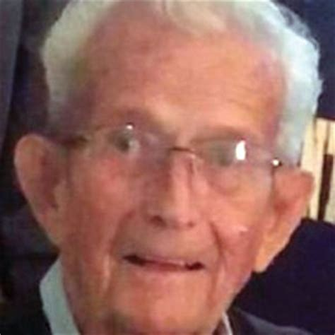virgil howard obituary olean new york funeral home