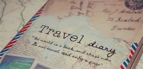 travel picture books must books for the keen traveller the well