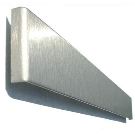 messerleiste magnetisch messerleiste mit magneten v2a magnetleiste metall haft