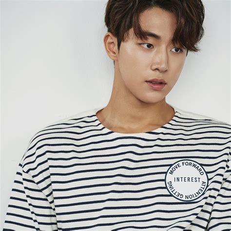 biography of nam joo hyuk nam joo hyuk 남주혁 d o b 22 2 1994 pisces nam joo
