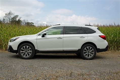 subaru outback 2018 2018 outback touring best cars for 2018
