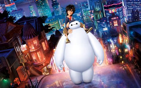 baymax wallpaper para android big hero 6 baymax hd movies 4k wallpapers images