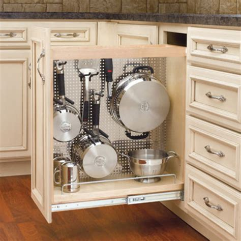 kitchen awesome kitchen storage cabinets design kitchen