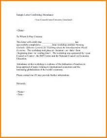 Cover Letter For Attendance Free Resume Builders That Are Actually Free Call Center Resume No Experience Steps In