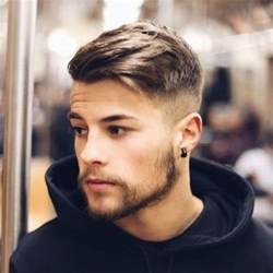 haircuts mens only best 25 ideas about short haircuts for men on